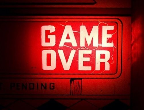 Should I be worried about the Gameover Zeus or Cryptolocker virus threat?
