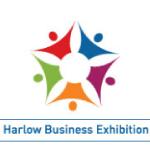 harlow-exibition