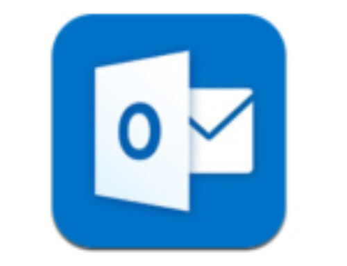 Outlook app for iPhone and iPad review