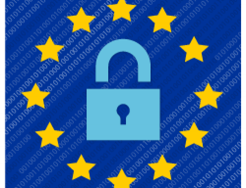 Proposed Changes to EU Data Protection Regulation