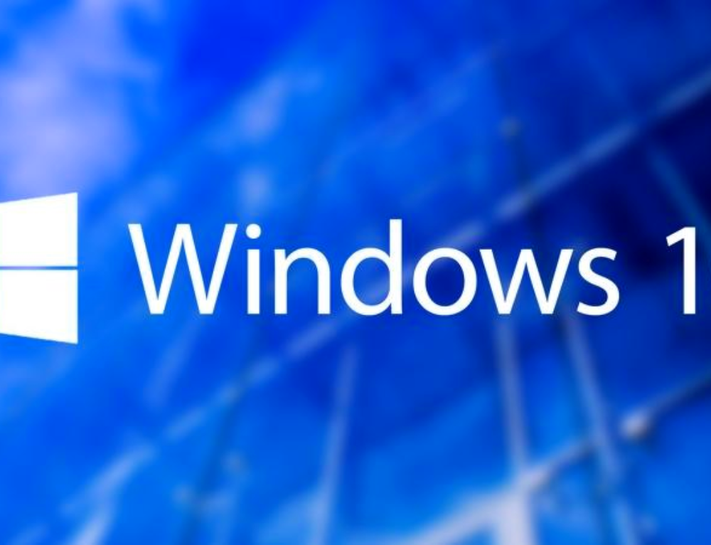 It's finally here and these are our thoughts on Windows 10