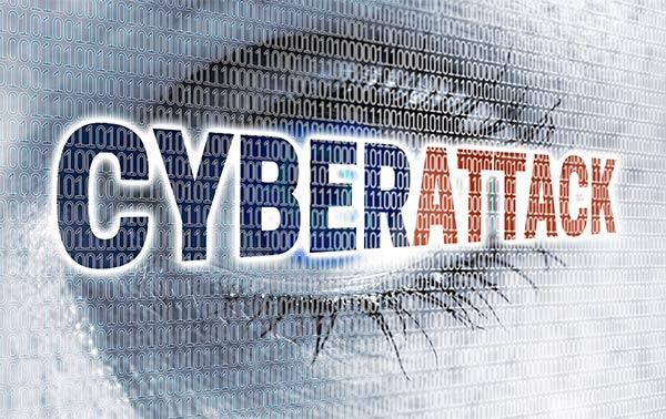 cyberattack-is-my-business-safe-blog