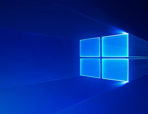 The Benefits of Switching to Windows 10