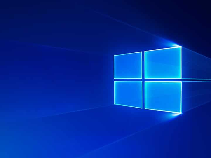benefits of windows 10