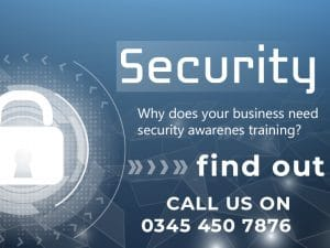 security-awareness-training-and-why-you-need-it