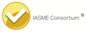 IASME Consortium