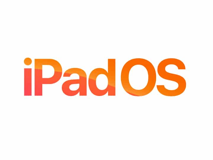 The Essential Guide to the new iPadOS