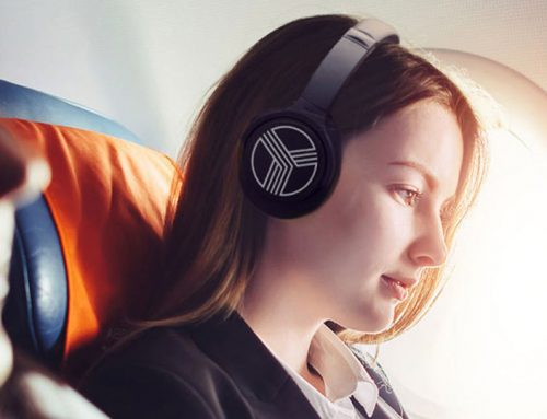 Noise Cancelling Headphones – Are they Worth the Hype?